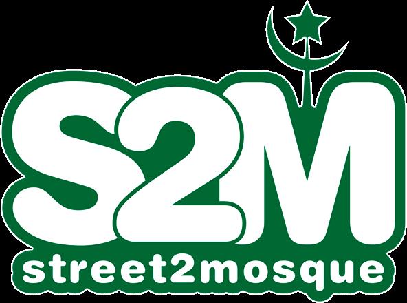 Street2Mosque